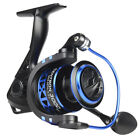 Kyпить KastKing Centron Spinning Reel Spinning Fishing Reels Freshwater Panfish Fishing на еВаy.соm