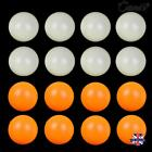 150PCS Ping Pong Balls Wholesale Plastic Table Tennis Training Sports UK