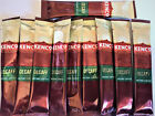 Kenco Decaff One Cup Instant Coffee Sachet Sticks - BBE 07/2019! Pack Deals