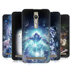 all asus phone - OFFICIAL CAMERON GRAY MEDITATION HARD BACK CASE FOR ASUS ZENFONE PHONES