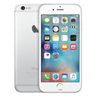 Apple iPhone 6 16GB 64GB 128GB Factory Unlocked AT&amp;T Verizon T-Mobile Sprint <br/> US SELLER - 12 MONTH WARRANTY - FREE SHIPPING!