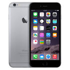 Apple iPhone 6 16GB 64GB 128GB Factory Unlocked AT&amp;T Verizon T-Mobile Sprint <br/> US SELLER - FAST SHIPPING - 12 MONTHS WARRANTY!