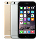 Apple iPhone 6 16GB 64GB 128GB Smartphone Unlocked AT&T Verizon T-Mobile Sprint