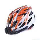 Cycling Skate Scooter Protection Safety Bike Helmet Bicycle Adjustable Helmet CR
