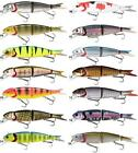 SAVAGE GEAR 9.5CM  13CM  19CM  4PLAY LOWRIDER HARD  LURES  CRAZY PRICE