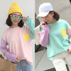 Kawaii Clothing Ropa Harajuku T-Shirt Camiseta Pastel Japanese Korean Cute Pink