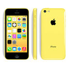 Apple iPhone 5c 8GB 16GB 32GB Smartphone Unlocked AT&amp;T Verizon T-Mobile Sprint <br/> SAVE 10%**US SELLER**FREE SHIPPING**12 MONTHS WARRANTY