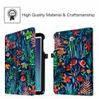For Samsung Galaxy Tab E 9.6 Case Tab E Nook 9.6 PU Leather Folio Stand Cover