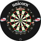 Unicorn | Eclipse HD2 PRO Edition Dartboard | Dart Board Surround | Package Deal