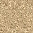 GLITTER SPARKLE WALLPAPER TEXTURED SMOOTH P+S MURIVA FINE DECOR / TOOLS PASTE