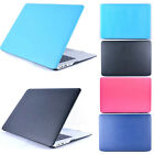 Protective Cover Matte Hard Case For Macbook air 11-inch PC hard Notebook Bag