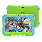 Android 7,0 Tablet PC 7'' Quad Core 16GB IPS WiFi Für Kinder Kids Baby Children