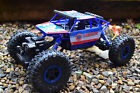 cheap rc rock crawler
