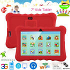 7  INCH KIDS ANDROID 4.4 TABLET PC 8GB 3G WIFI UK KIDS CHILD CHILDREN 1024*600