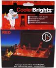 Brand New Brightz Led Waterproof Cooler Lights