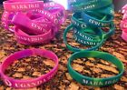 MARK 16:15 UGANDA 2018 AFRICA SILICON WRISTBAND/BRACELET 12 STYLES ADULTS & KIDS