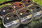Guru Pulse Line Low Stretch / Low Diameter Reel Line - Full Range Available
