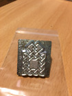 NEW 3D Celtic Designs Leather Stamps - CRAFT CARVING EMBOSSING