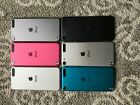 Apple iPod Touch 5th Generation 16GB/32GB/64GB Grade A/B/C Various Colors
