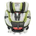 Convertible Car Seat Porter Elite All In One Baby Safety Comfort Travel Kid New