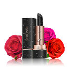 Women Lipstick Matte Color Change Lipstick Long Lasting Lip Gloss Cosmetics GIFT