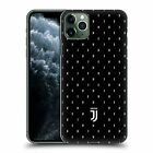 OFFICIAL JUVENTUS FOOTBALL CLUB LIFESTYLE 2 BACK CASE FOR APPLE iPHONE PHONES