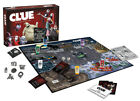 USAopoly CLUE®: Rick and Morty, Doctor Who, Nightmare before Christmas and more фото