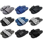 adidas Adilette CF Men Sports Sandal Slide Slipper Pick 1