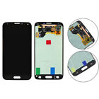LCD Display Touch Screen Digitizer For Samsung Galaxy S5 G900 G900F G900A G900P