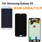 touch screen samsung - LCD Touch Screen Digitizer For Samsung Galaxy S5 G900 G900F G900A G900P i9500