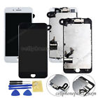 For iPhone 7 7 Plus Full LCD Touch Screen Digitizer Display Replacement Assembly