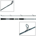Shimano North East Teramar Spinning Rods