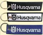 Husqvarna Motorcycles Key Chain, motorbikes, motocross, key fob, off road