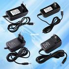 For Acer Iconia Tab A510 A700 A701 Charger Power Wall Adapter Charger 12V 2A
