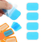 EMS Replacement Gel Sheet Pad for Muscle Training Gear ABS Fitness 2/10/20pc AR1