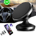 US 360º Lazy Bed Desk Mount Stand Holder For Smart Phone iPhone Tablet Reliable