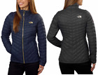 NEW!! The North Face Women's Full Zip Quilted Thermoball™ Jacket Variety