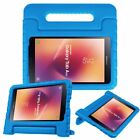 "EVA Shock Proof Case Cover for 2017 Samsung Galaxy Tab A 8"" (NEW) SM-T380 / T385"