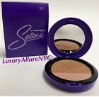 MAC Selena Makeup Collection (SELECT ITEM) Full Size New In Box 100% AUTHENTIC