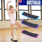 Ballet Turnboard Dance Spin Turn Board Pirouettes Exercise Foot Accessory Tool
