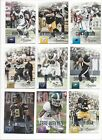 2015 PANINI PRESTIGE - STARS, ROOKIE RC'S - WHO DO YOU NEED!!! $0.99 USD on eBay
