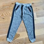 New Abercrombie & Fitch Womens Sweatpants