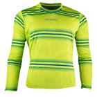 RINAT® NEW GYPSY GOALKEEPER JERSEY