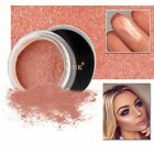 Best Poudres Bronzer - Glitter Shimmer Bronzer Highlighter Highlighting Poudre Libre Cosmétique Review