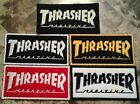 **love It Or Its Free** Logo Thrasher Embroidered Patch Iron Sew , Free Ship.