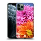 HEAD CASE DESIGNS FLOWERS SOFT GEL CASE FOR APPLE iPHONE PHONES