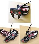 Brand New  Odyssey  O-Works Black Putter - Pick model and Length !