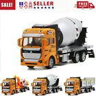 Toys for Boys Truck Car Construction Vehicles 3 4 5 6 7 8 Year Kids Birth Gift
