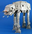 Vintage Star Wars AT-AT Parts and Pieces.  Complete yours! Always 100% Original $13.0 USD on eBay