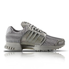 adidas Climacool 1 Trainers Solid Grey BA8577 Brand New In Box Rare Colour